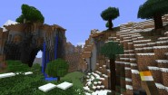 Immagine Minecraft (PS4)