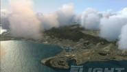 Immagine Microsoft Flight PC