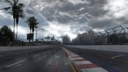 Immagine Project Cars 2 Xbox One