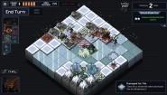 Immagine Immagine Into the Breach PC