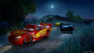 Immagine Cars 3: Driven to Win (Wii U)