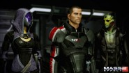 Immagine Mass Effect 2 (PS3)