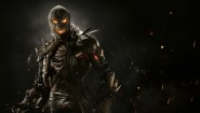 Immagine Injustice 2 PlayStation 4