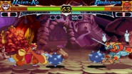Immagine Darkstalkers Resurrection PlayStation 3