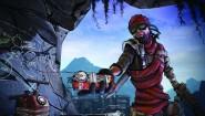 Immagine Borderlands 2 Xbox 360