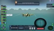 Immagine Bomber Crew (PC)