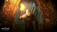 Immagine The Witcher 3: Wild Hunt PC Windows