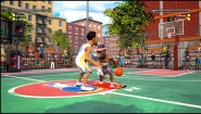 Immagine NBA Playgrounds Nintendo Switch