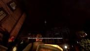 Immagine Splinter Cell: Conviction (Xbox 360)