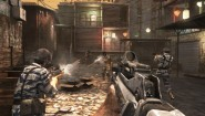 Immagine Call of Duty: Black Ops Declassified (PS Vita)