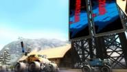 Immagine Monster 4x4: Stunt Race Wii