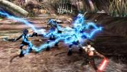 Immagine Star Wars: Il Potere della Forza PlayStation 3