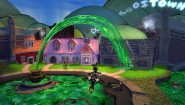 Immagine Epic Mickey 2: L'Avventura di Topolino e Oswald (Xbox 360)