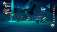 Immagine EARTHLOCK: Festival of Magic Wii U