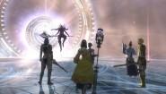 Immagine Immagine Lost Odyssey Xbox 360