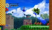 Immagine Sonic the Hedgehog 4 (Wii)
