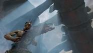Immagine Quake Champions PC Windows