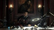 Immagine Dishonored 2 PlayStation 4