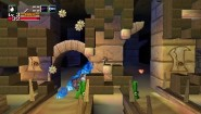 Immagine Cave Story 3D 3DS