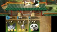 Immagine Kung Fu Panda: Showdown of Legendary Legends (3DS)