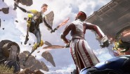 Immagine LawBreakers PC