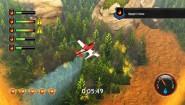 Immagine Disney Planes: Fire & Rescue (Wii U)