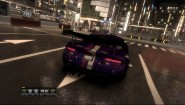 Immagine Race Driver: GRID (Xbox 360)