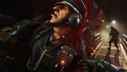 Immagine Immagine Wolfenstein II: The New Colossus PS4