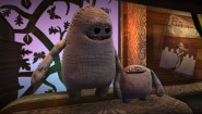 Immagine LittleBigPlanet 3 (PS4)
