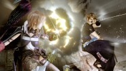 Immagine Lightning Returns: Final Fantasy XIII (PC)