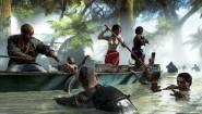 Immagine Dead Island: Riptide (Xbox 360)