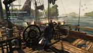 Immagine Assassin's Creed IV: Black Flag (Xbox One)