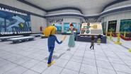 Immagine Octodad: Dadliest Catch (Xbox One)