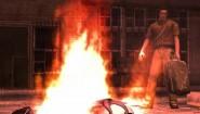 Immagine Manhunt 2 Wii