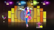Immagine Just Dance 4 Wii U