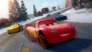 Immagine Cars 3: Driven to Win Nintendo Switch