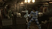 Immagine Resident Evil: Origins Collection Xbox One