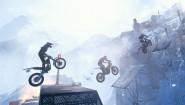 Immagine Immagine Trials Rising Xbox One