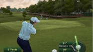 Immagine Tiger Woods PGA Tour 11 Wii