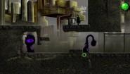 Immagine Nihilumbra Wii U
