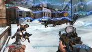 Immagine Borderlands 2 (PS Vita)