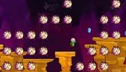 Immagine Cloudberry Kingdom Wii U