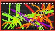Immagine InkSplosion PlayStation 4