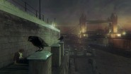 Immagine Zombi PlayStation 4
