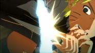 Immagine Naruto Shippuden: Ultimate Ninja Storm 3 Xbox 360