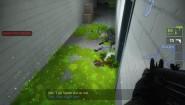 Immagine Left 4 Dead 2 (PC)