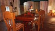 Immagine Hello Neighbor (PC)