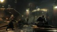 Immagine Vampyr Xbox One
