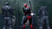 Immagine Immagine Deadpool PC