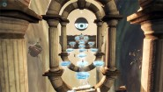 Immagine Illusion: A Tale of the Mind (PS4)